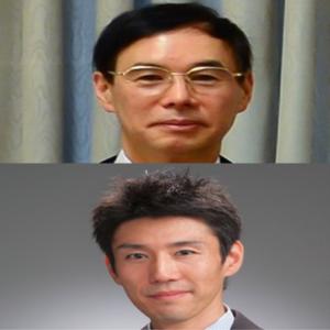 吉野 直行 / 宮本 弘暁